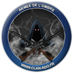 http://www.clan-ado.fr/images/upload/membres/17_1349367977.png