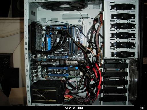 http://www.clan-ado.fr/images/upload/membres/246_1338539230_min.jpg