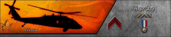 http://www.clan-ado.fr/images/upload/membres/641_1337722840.jpg